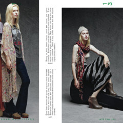 Foto 13 de 28 de la galería catalogo-urban-outfiters-otono-invierno-20112012 en Trendencias