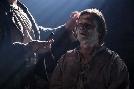 The Frankenstein Chronicles Series2 Episode1 05