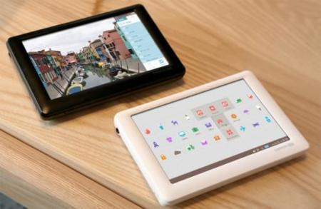Cowon V5 HD quiere ser tu reproductor multimedia de bolsillo