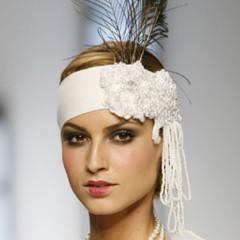 Foto 2 de 12 de la galería peinados-novia-gaudi en Trendencias