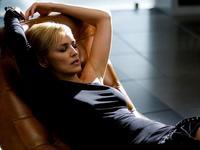 Sharon Stone, el terror de las empleadas domésticas