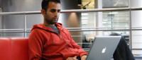 Apple busca ingenieros para mejorar el rendimiento energético en OS X