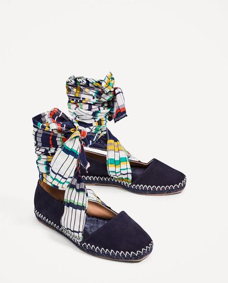 Zapatos Zara 3