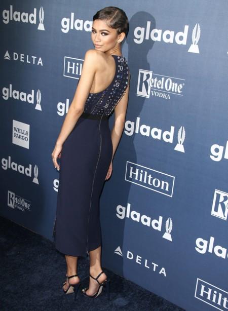 Lo mejor y lo peor de los GLAAD Media Awards