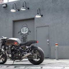 Foto 2 de 27 de la galería yamaha-xjr-1300-projecto-x-por-deus-ex-machina-italia en Motorpasion Moto
