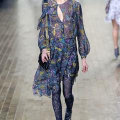 Foto 4 de 11 de la galería chloe-en-la-semana-de-la-moda-de-paris-otonoinvierno-20082009 en Trendencias