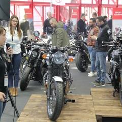 Foto 35 de 158 de la galería motomadrid-2019-1 en Motorpasion Moto