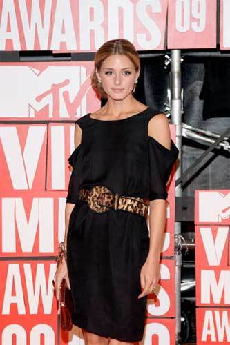 MTV Music Awards 2009