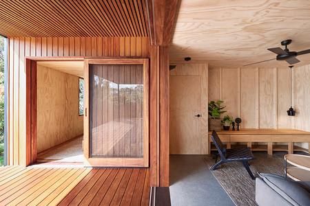 7153 Design Muuuz Archidesignclub Magazine Architecture Decoration Interieur Art Maison Design Studiojacksonscott Ocmhouse04