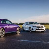 BMW triunfa en el mes de julio como la marca más valorada mientras el CUPRA Formentor sigue en el podio