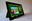 Microsoft Surface Pro, análisis