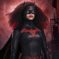 'Batwoman': primeras imágenes de Javicia Leslie convertida en la superheroína de Gotham