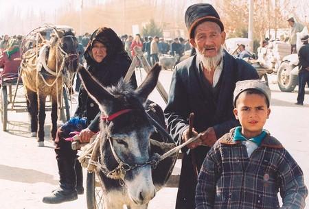 Uigur