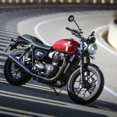 Foto 30 de 48 de la galería triumph-street-twin-1 en Motorpasion Moto
