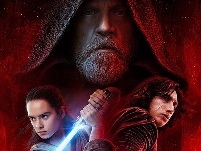 Analizamos el nuevo tráiler de 'Star Wars: Los últimos jedi': todos sus secretos y 11 preguntas