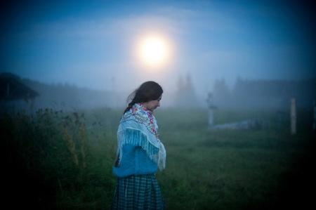 Olga_Gordeeva