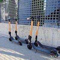 Israel se adelanta y ya exige un carnet específico para conducir bicicletas y patinetes eléctricos