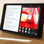 El nuevo iPad de 2018, en su versión WiFi de 128GB, ahora 40 euros más barato con este cupón