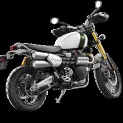 Foto 10 de 58 de la galería triumph-scrambler-1200-2019-2 en Motorpasion Moto