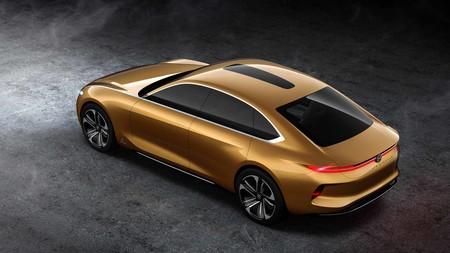 Pininfarina quiere llegar al público general lanzando un SUV y un sedán eléctricos en los próximos años