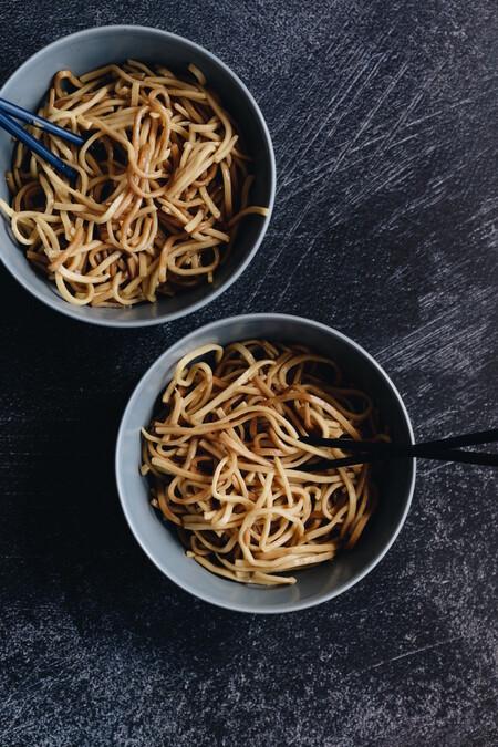Beneficios Pasta Integral Comer