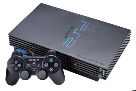 La emulación de Playstation 2 llega a Android, aunque todavía está muy verde