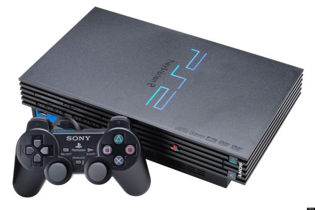 O Playstation 2 End Facebook 1