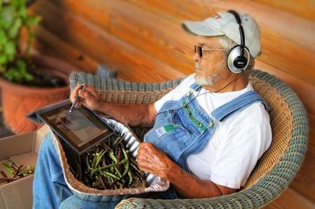 Quédate en casa: Music Unlimited, el 'spotify de Amazon', ahora gratis durante 3 meses