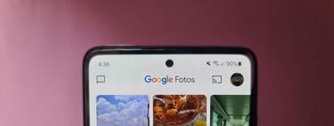 Se termina el almacenamiento gratis de Google Fotos: consejos y cómo comprar espacio extra en Google One, planes y precios en México
