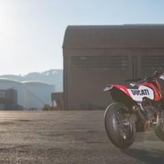 Foto 4 de 22 de la galería ducati-scrambler-russell-motorcycles en Motorpasion Moto
