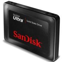 SanDisk Ultra, un SSD del montón pero efectivo