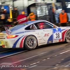 Foto 23 de 114 de la galería la-increible-experiencia-de-las-24-horas-de-nurburgring en Motorpasión