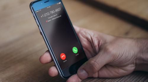 Truecaller para iOS: di adiós al spam telefónico para siempre