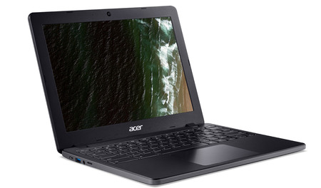 Acer Chromebook 712 02