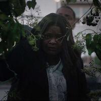 'Truth be Told': Apple TV+ desvela el tráiler y fecha de estreno de la temporada 2 del thriller criminal protagonizado por Octavia Spencer
