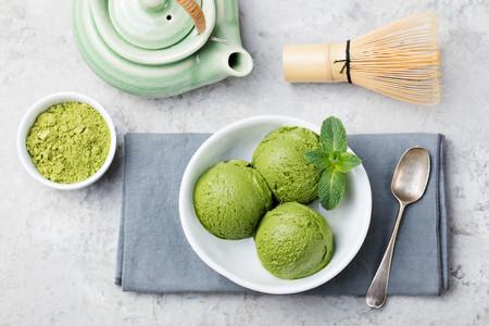 helado-te-verde-leche-coco