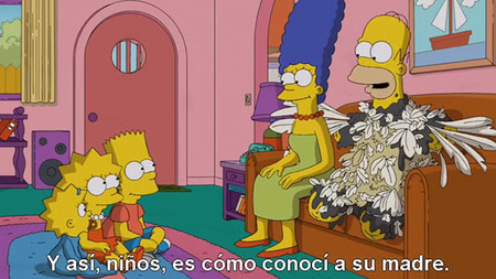 LosSimpsonS25E02