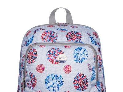 Oferta flash: mochila Roxy Alright por 24,65 euros en Amazon sólo durante el día de hoy