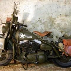 Foto 4 de 5 de la galería harley-davidson-milwaukee-belle en Motorpasion Moto