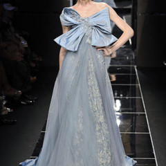 Foto 11 de 13 de la galería elie-saab-alta-costura en Trendencias