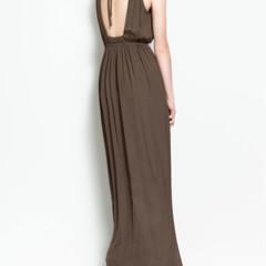 Foto 7 de 22 de la galería los-15-vestidos-de-zara-que-marcan-tendencia-esta-primavera-verano-2012 en Trendencias