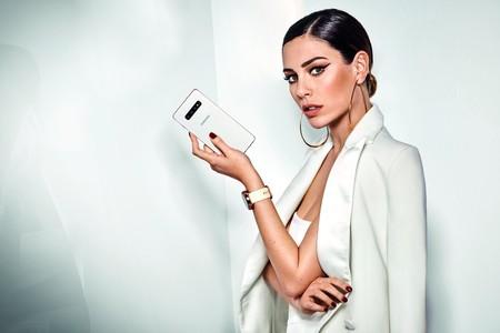 Si tienes un móvil Samsung, estos son los complementos imprescindibles para sacarle el máximo rendimiento (aptos para todos los bolsillos)