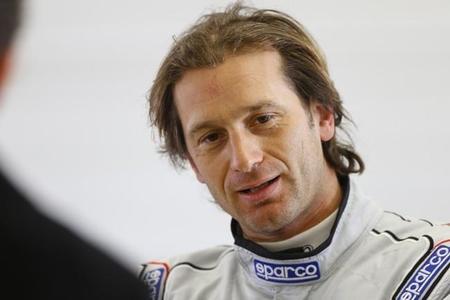 Jarno Trulli vuelve a la competición como piloto y manager del TrulliGP de Fórmula E