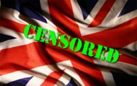 """Cruzada de UK contra la pornografía online: filtros activados y pornografía """"extrema"""" ilegal"""
