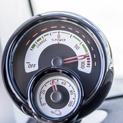 Foto 158 de 313 de la galería smart-fortwo-electric-drive-toma-de-contacto en Motorpasión