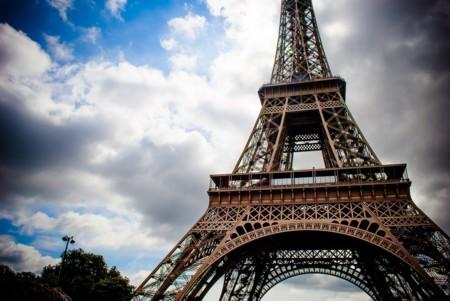 No, los terroristas de París no cifraron sus comunicaciones