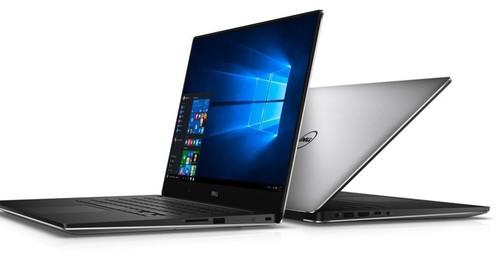 Skylake llega a los Dell XPS 13 y protagoniza el debut de los nuevos XPS 15 y los híbridos Dell XPS 12
