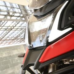 Foto 59 de 73 de la galería voge-500ds-2020-prueba en Motorpasion Moto