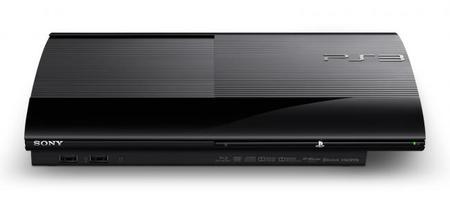 Una actualización del PlayStation 3 aterroriza a los usuarios