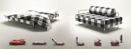 sofa cama multicolor 3